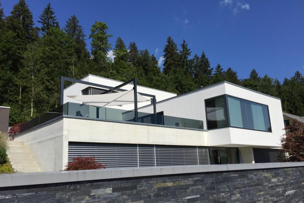 Villa-a-villeret-56-1343-6