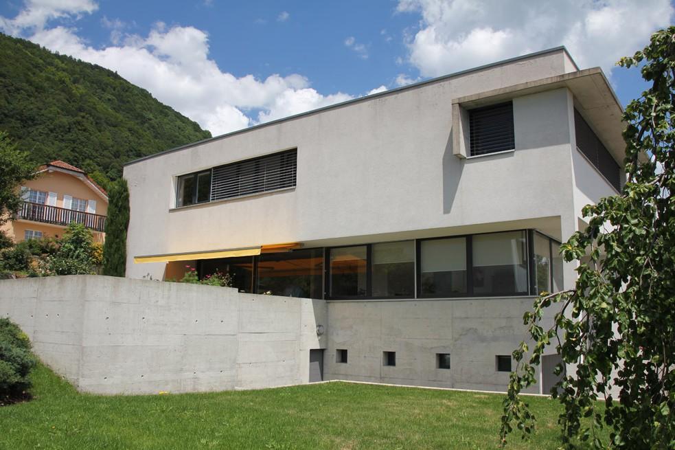 Villa-Neuveville-20-171-2