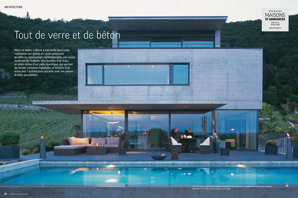 maisons-ambiances-22008-79-12-1