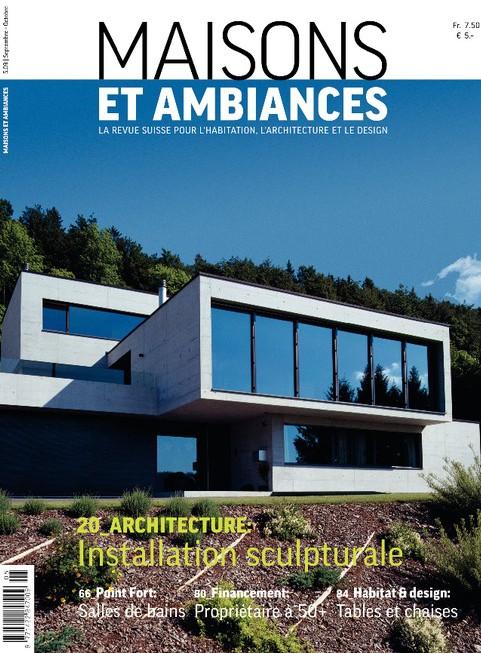 maisons-ambiances-52009-76-9-0