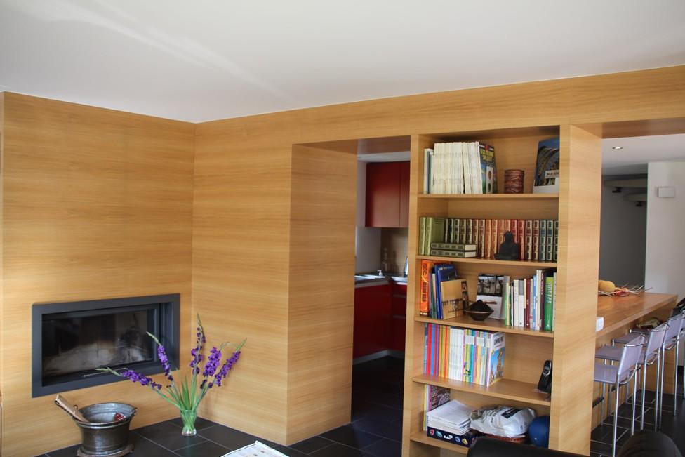 renovation-de-lespace-vie-dune-maison-a-bevilard-60-457-2