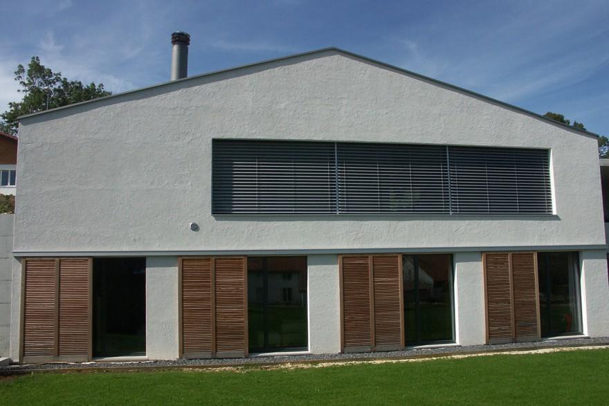 Villa-a-Lajoux-43-307-2