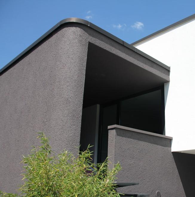 Villa-Le-Landeron-55-413-6.jpg
