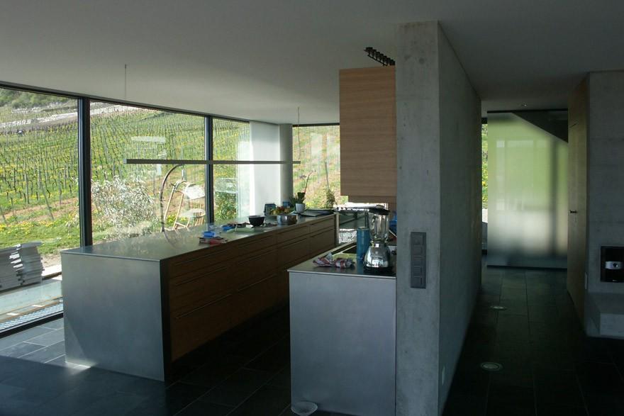 Villa-Neuveville-41-295-10