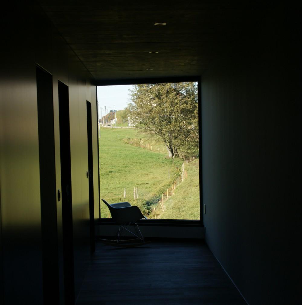Villa-Chatel-StDenis-113-772-10