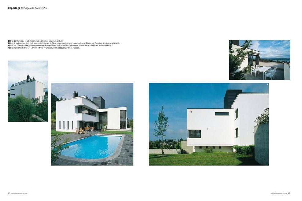 das-einfamilienhaus-62006-89-26-3