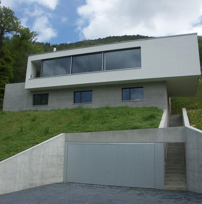 Villa-Moutier-45-331-6
