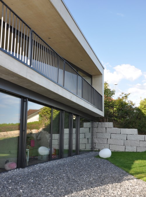 Villa-a-st-aubin-171-1606-3