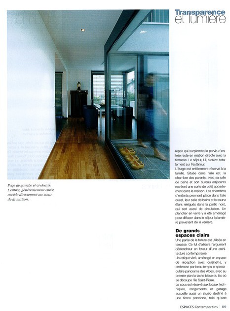 espaces-contemporains-n4-90-27-6