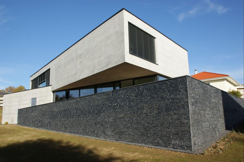 Villa-Chatel-StDenis-113-763-1