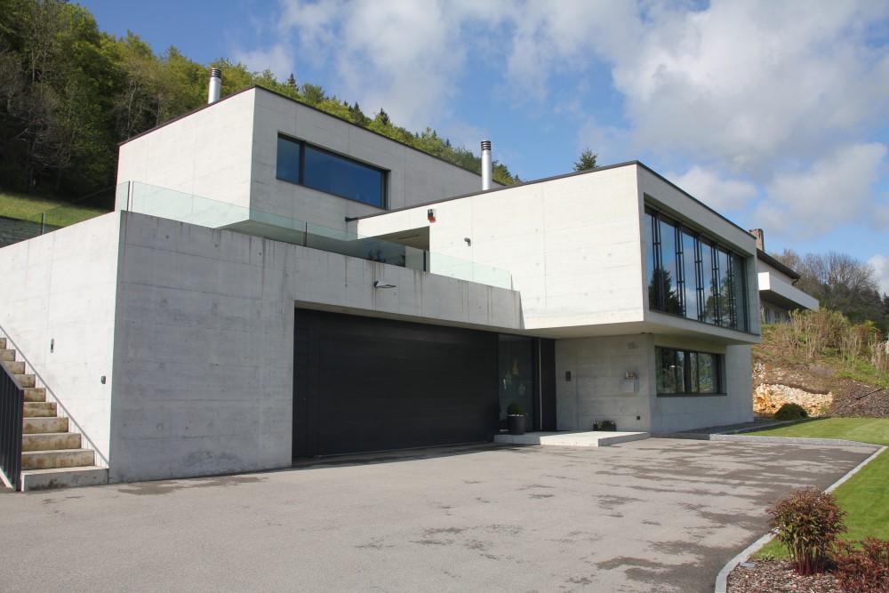 Villa-a-tramelan-51-1007-4