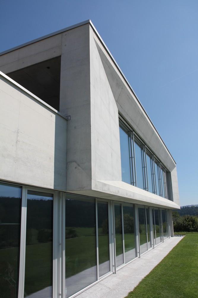 Villa-a-tramelan-164-1415-2