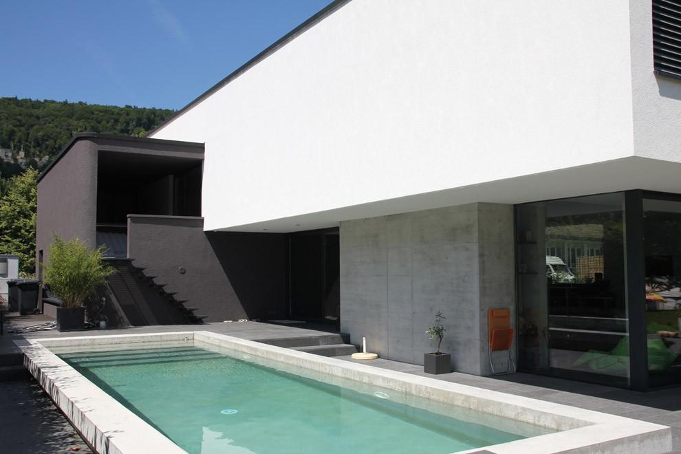 Villa-Le-Landeron-55-410-3