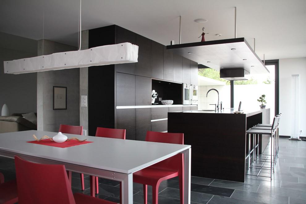 Villa-Cudrefin-54-403-6