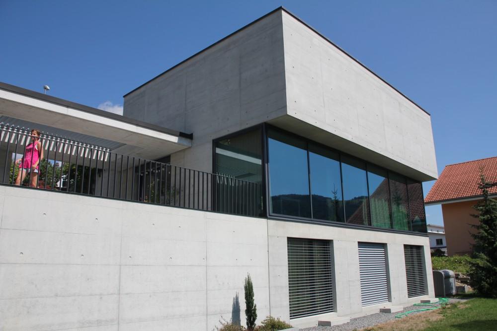 Villa-a-tavannes-46-1395-1