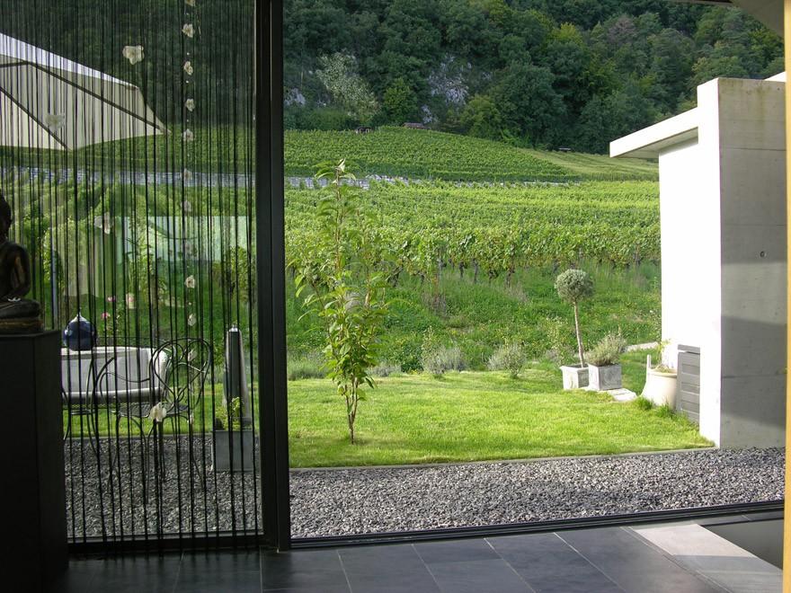 Villa-Neuveville-41-293-8