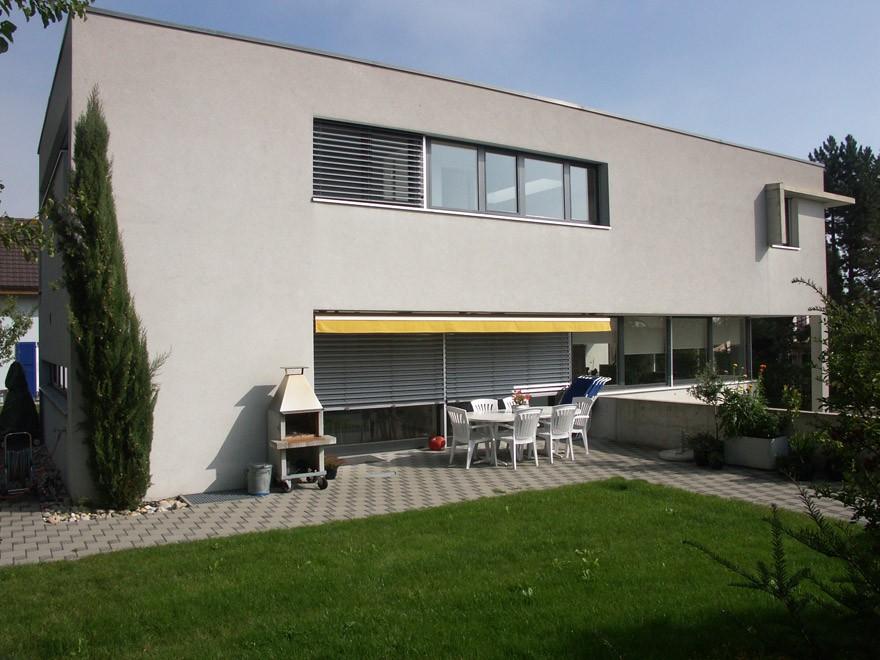 Villa-Neuveville-20-174-5